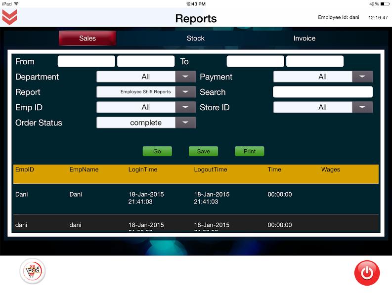 employee_shift_report